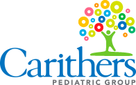 Carithers Pediatric Group